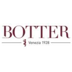 Botter logó